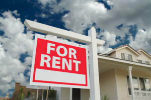 renters-insurance-resized-600
